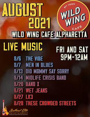 Wild Wing Cafe Alpharetta August Calendar.jpg