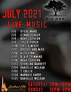 Big Oak Tavern July Calendar.jpg