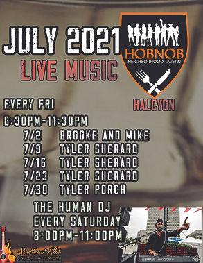 Hobnob Halcyon July Calendar.jpg