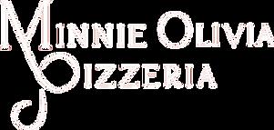 Minnie Olivia Pizza Logo.png