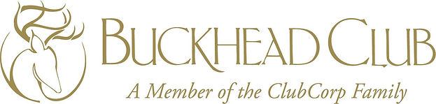 buckhead club logo.jpg