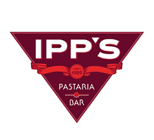 Ipps.png