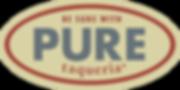 pure taqueria logo.png