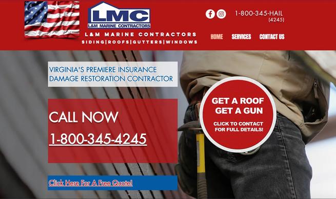 LMC Virginia