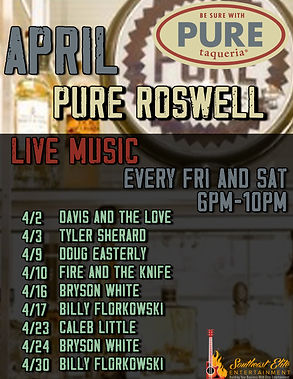 Pure Roswell April Calendar.jpg