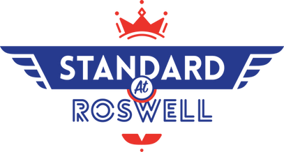 standard roswell logo.png