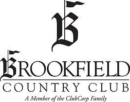 brookfield country club.jpg