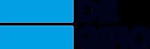 Logo-Degiro.png