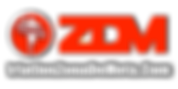 Club triatlon Leganes Zona De Meta ZDM