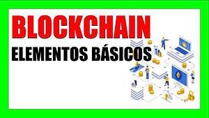 Elementos de la blockchain-min.jpg