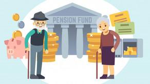 Por qué NO abrir un plan de pensiones