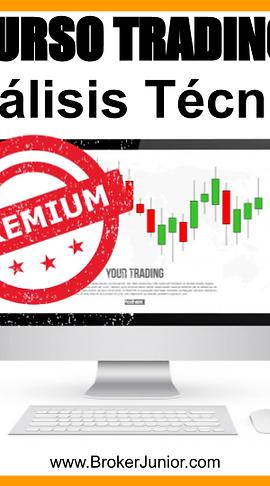 ANÁLISIS TÉCNICO (Premium)