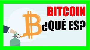 Qué_es_el_bitcoin-min.jpg
