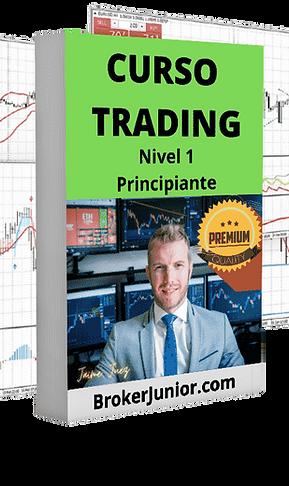 TRADING PRINCIPIANTES (Premium)