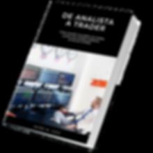 libro de analista a trader