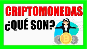 Qué_son_las_criptomonedas_y_su_historia.