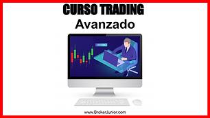 Curso_trading_online_español_gratis_AVAN