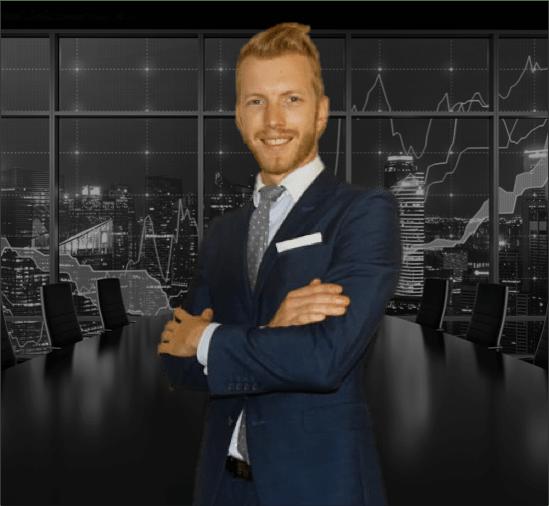 Asesoramiento financiero para emprendedores en Madrid u online