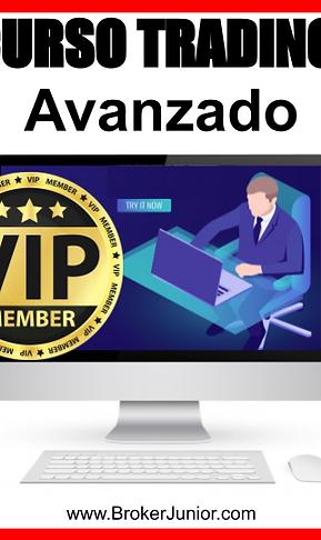 TRADING AVANZADO (V.I.P.)