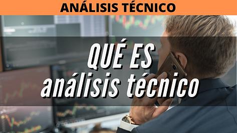 Qué es el análisis técnico (1).png