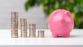 ¿Cómo afecta la inflación a tus ahorros?