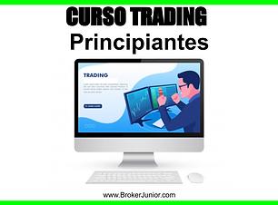 Curso_trading_online_español_gratis_prin