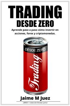 PORTADAS LIBROS. DE ANALISTA A TRADER Y TRADING DESDE ZERO.png
