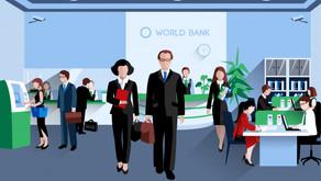 Qué es un asesor financiero bancario