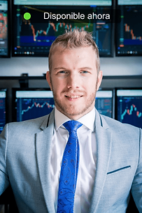 Curso Trading Gratis.png