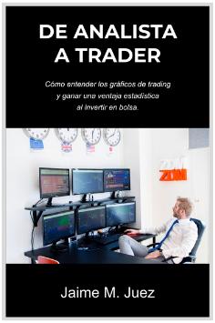 PORTADAS LIBROS. DE ANALISTA A TRADER Y TRADING DESDE ZERO (1).png