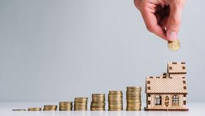 Por qué NO amortizar hipoteca anticipadamente (versión 2.0)