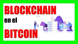 La blockchain en el bitcoin (2)-min.jpg