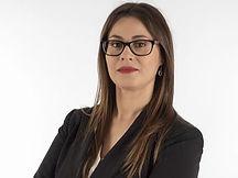 Marta Garrido - Asesora Financiera - Ciu