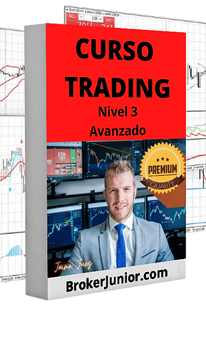 TRADING AVANZADO (Premium)
