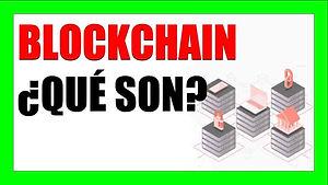 Qué es la tecnología blockchain (2)-min