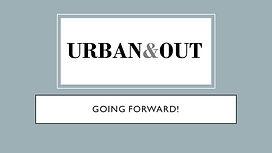 URBAN&OUT 2019.jpg