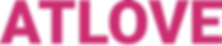ATLOVE logo.png