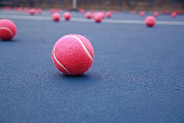 tennis pink.jpg