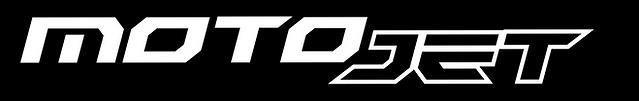 Motojet-Logo-No-Numbers.png
