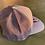 Thumbnail: MotoJet Leather Patch Hat | Khaki/Loden