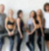 Yoga, Thalkirchen, Yin, Hatha, Yinyasa, Flow, Fraunberg, Sendling, Yoga für Männer