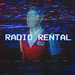 radio rent.webp