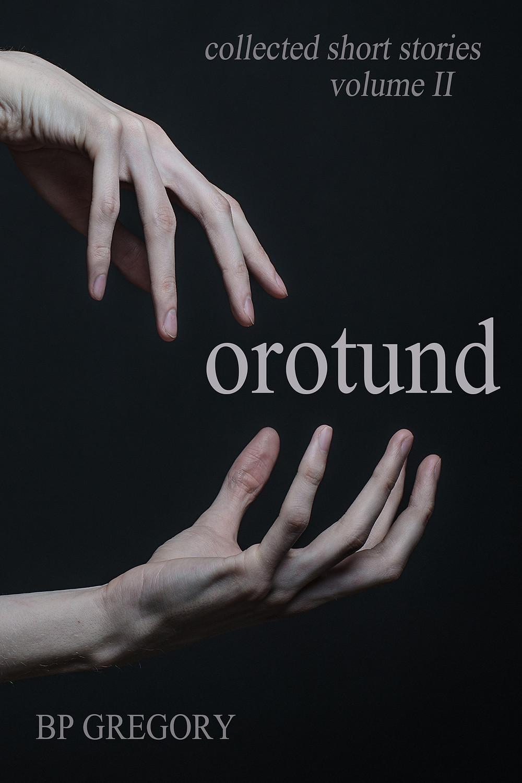 Cover image Orotund