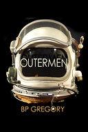 Hres - Outermen.jpg