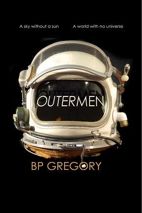 Outermen, BP Gregory