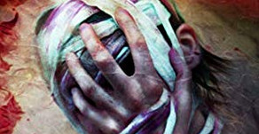 What Are We Reading?: Skinwrapper, by Stephen Kozeniewski