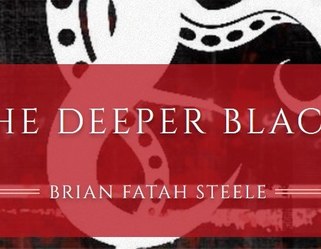 Influence, genre and axe murderer housemates: The 7Q Interview with Brian Fatah Steele