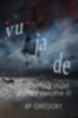 02 VuJade - cover 120818.jpg