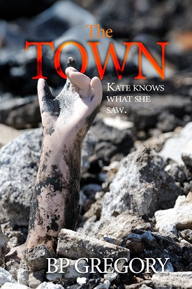 Pre Orders for The Town!