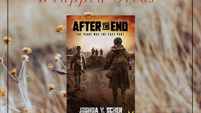 What Are We Reading?: After the End, by Joshua V Scher